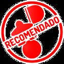 sello-recomendado-125